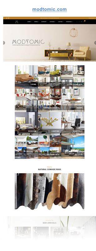 Virgo - Shopify Furniture, Accessories, Bouquet, Beauty, Multipurpose theme - 18