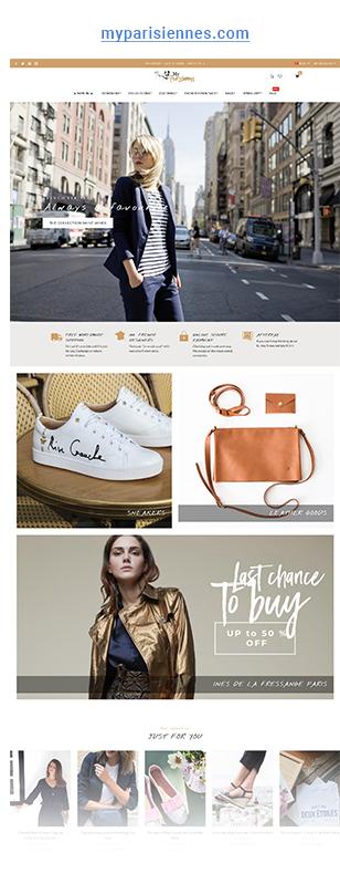 Virgo - Shopify Furniture, Accessories, Bouquet, Beauty, Multipurpose theme - 20