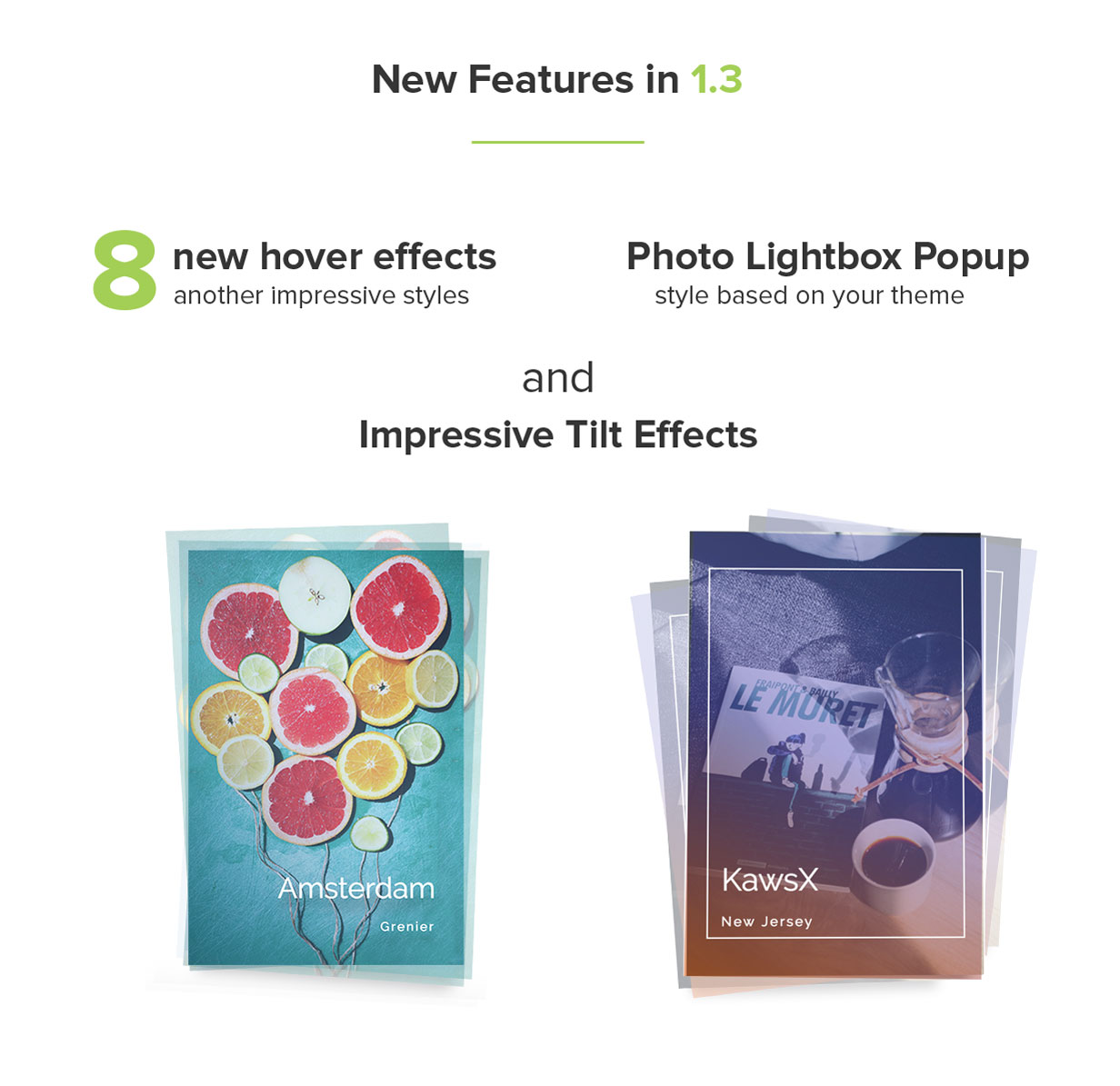 Marvelous Hover Effects | WPBakery Page Builder Add-ons - 7