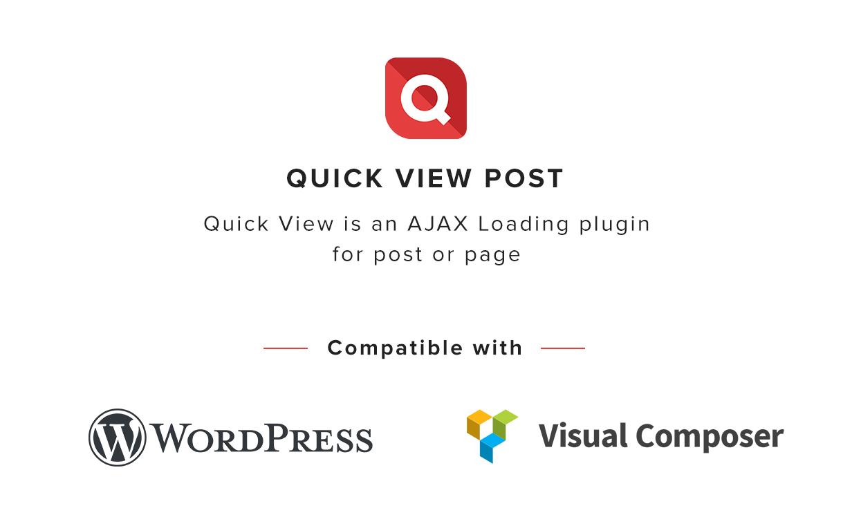 Visualização rápida - Lightbox para WordPress post - 1