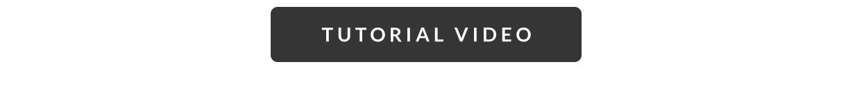 Visualização rápida - Lightbox para WordPress post - 6
